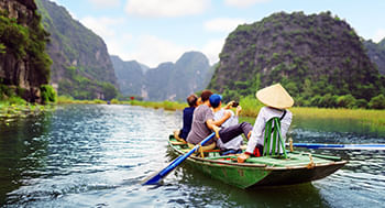 Turismo-e-Meio-Ambiente