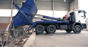 Gerenciamento-de-Residuos-Solidos-Urbanos