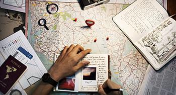 Planejamento-Turistico