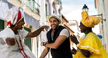 Carnaval--turismo-e-negocios
