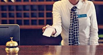 Recepcao-Hoteleira