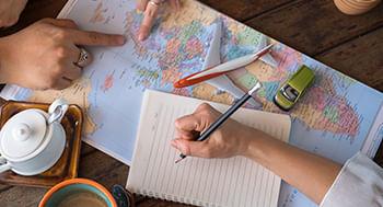Elaboracao-de-Projetos-Turisticos