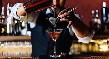 Barman-Basico