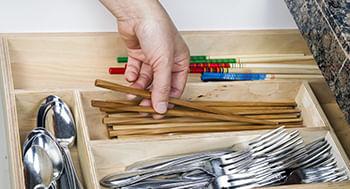 Como-Organizar-Cozinhas