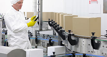 Logistica-de-Producao