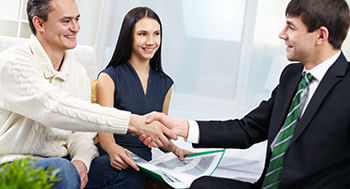 Tecnica-Comercial-e-Negociacoes-Imobiliarias