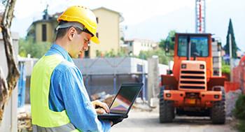 Tecnologias-na-Construcao-Civil