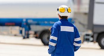 curso online de logística de petróleo portal educacao