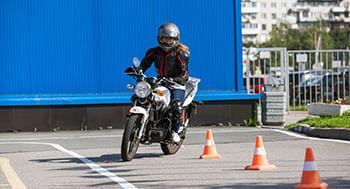 Direcao-Defensiva-para-Motociclistas