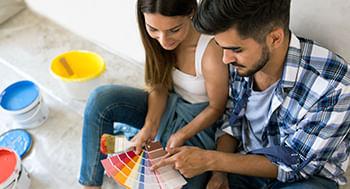 A-Tinta-Ideal---Variedade-de-Cores-e-Texturas