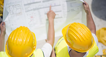 Equipamentos-de-Protecao-para-a-Construcao-Civil
