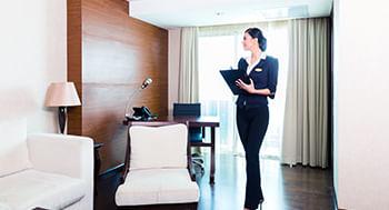 Gestor-Hoteleiro
