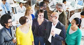 A-Diversidade-nas-Organizacoes
