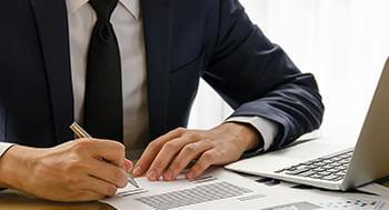 Como-Elaborar-Contratos