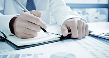 Contabilidade-Financeira