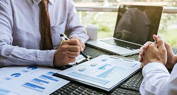 Contabilidade-Financeira-e-Gerencial