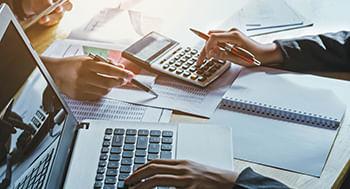 Contabilidade-para-Micros-e-Pequenos-Empresarios