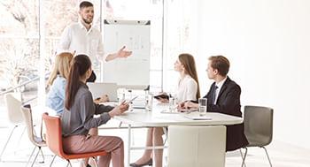 Desenvolvimento-Gerencial-com-enfase-em-Gestao-por-Competencias