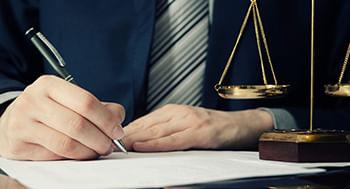 Direito-Civil---Responsabilidade-Civil