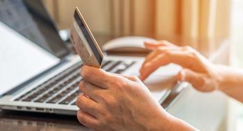 curso online de direito do consumidor portal educacaocarga horária