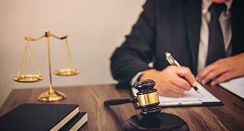Direito-Processual-Penal
