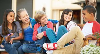 Direitos-Fundamentais-da-Crianca-e-do-Adolescente--A-Exploracao-do-Trabalho-Infantil