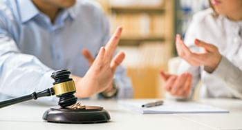 Especificacoes-do-Divorcio