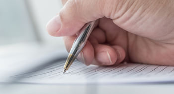 Licitacao-e-Contratos-Administrativos