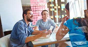 Plano-de-Negocios-para-Start-Ups-com-Edson-Rigonatti