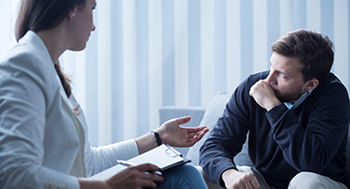 Curso online Abordagens psicoterapêuticas em Psicologia