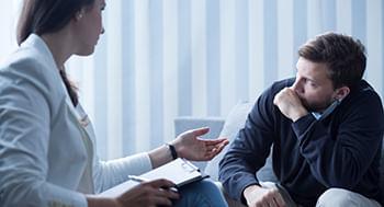 Abordagens Psicoterapêuticas em Psicologia