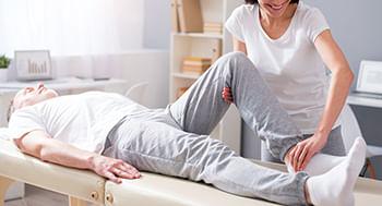 Administracao-em-Fisioterapia