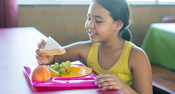 Alimentacao-Escolar