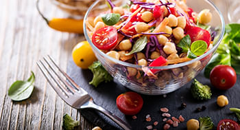Alimentacao-Vegetariana