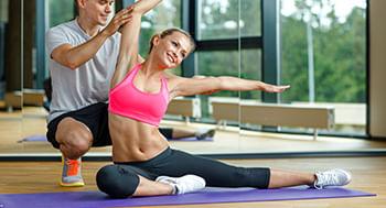 Alongamento-e-Flexibilidade