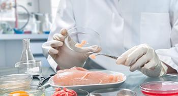 Analises-Fisico-Quimicas-de-Alimentos
