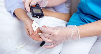 Assistencia-de-Enfermagem-em-Diabetes-e-Hipertensao