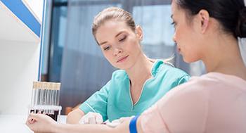 Assistencia-de-Enfermagem-em-Exames-Laboratoriais-Diagnosticos-e-Endoscopicos