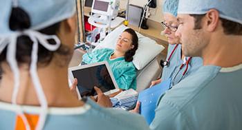 Assistencia-de-Enfermagem-em-Pos-operatorio