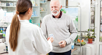 Atencao-Farmaceutica-ao-Paciente-Diabetico