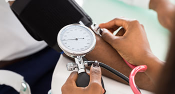 Atencao-Farmaceutica-ao-Paciente-Hipertenso