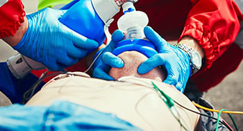 Atendimento-em-Parada-Cardiorrespiratoria-no-Pre-hospitalar--APH-