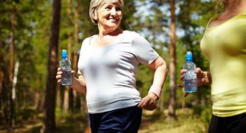 Atividade-Fisica-e-Envelhecimento