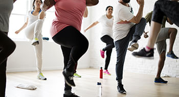 Atividade-Fisica-para-Hipertensos