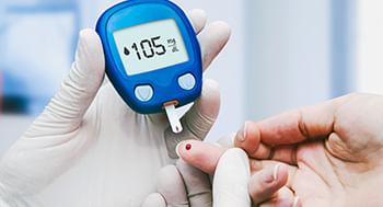 Atualidades-em-Diabetes-Mellitus