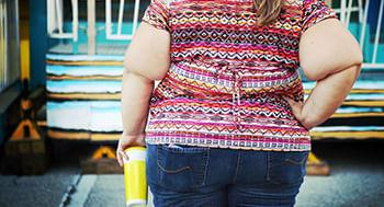 Atualizacao-em-Obesidade