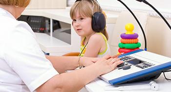 Audiologia-Infantil