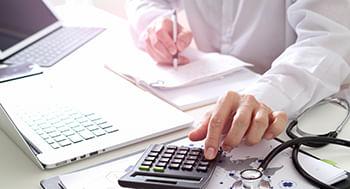 Auditoria-de-Contas-Medicas