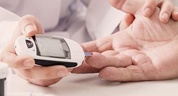 Bioquimica-Clinica-em-Diabetes-e-Renal