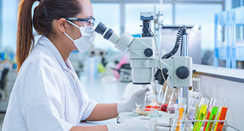 Biosseguranca-em-Laboratorio-Clinico
